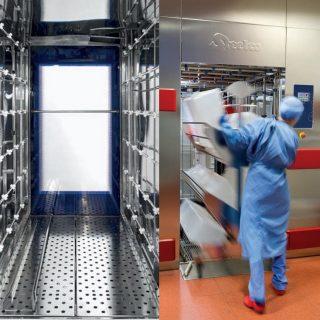 Sterilizare și Igienă