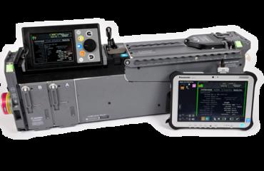 MOVES® SLC™ – Sistem revoluționar portabil pentru suportul vital
