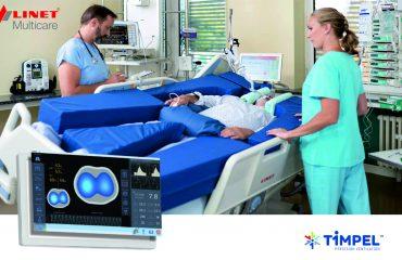 Inovație în protocolul de tratament COVID-19: